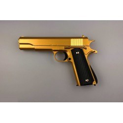 G13 Gold Edition
