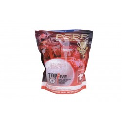 G&G P.S.B.P. 0,20g 1KG