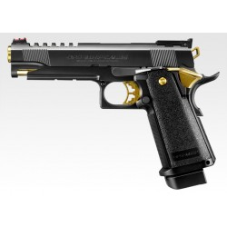 Hi-CAPA 5.1 GOLD MATCH
