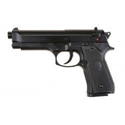 Beretta Mod. 9 World Defender
