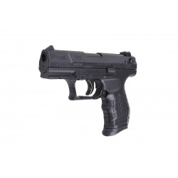 copy of Walther P22